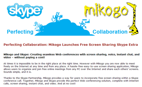 mikogoskype.png